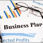 Business Planning for SMART People