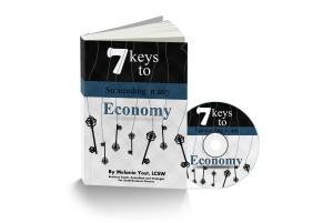7 Keys - 3D_book_CD