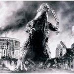 Is Godzilla Trampling Your Plans for Success?