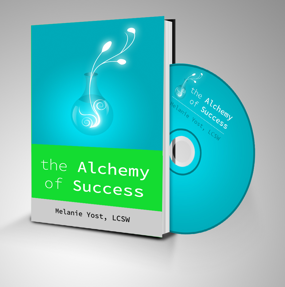 Alchemy of Success