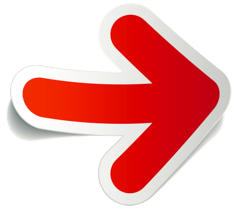 Red_Arrow_Pointing_Right
